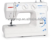 6224 multi-function household American home overlock sewing machine with motor