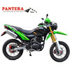 PT250GY-2 New Design Two Headlights High Quality Off Road Motorcycles 250cc