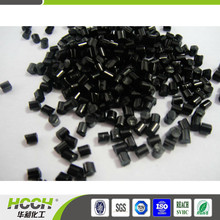 hdpe black color master batch