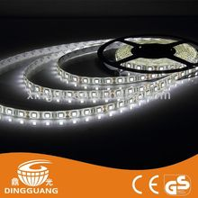 Professional Design Flexible Led Strip Light Flexible Led Striplight