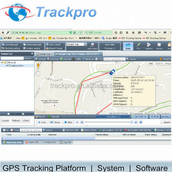 google map gps tracking with play store app free download on