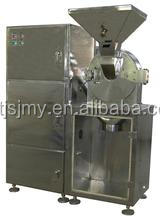 vegetable Grinder machine