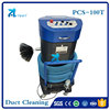 China homemaking company widely used air duct cleaning equipment
