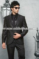 Latest famous brand mens blazer and suits used in various porpose