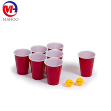 disposable plastic beer cups beer tasting cups