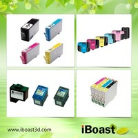 ink printer, printer ink for hp ink cartridge, printing ink(OI06)