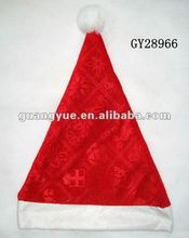 GY28966 hot sale child adore new products christmas 2012