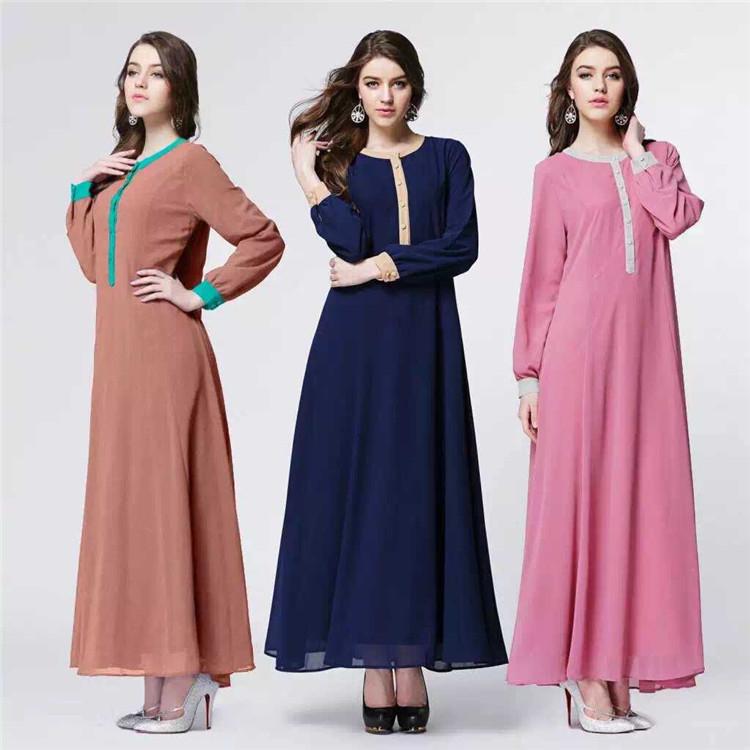 Wholesale turkish dress manufacturers - Online Buy Best turkish ...