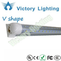 high power 39w t8 led light fixture chinese sex tubesex you-tube videos