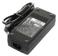 Cisco power adapter CP-PWR-CUBE-4 used for IP Phone