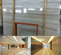 All color marble tile,marble slab