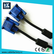 Fashionable durable vga cable specification