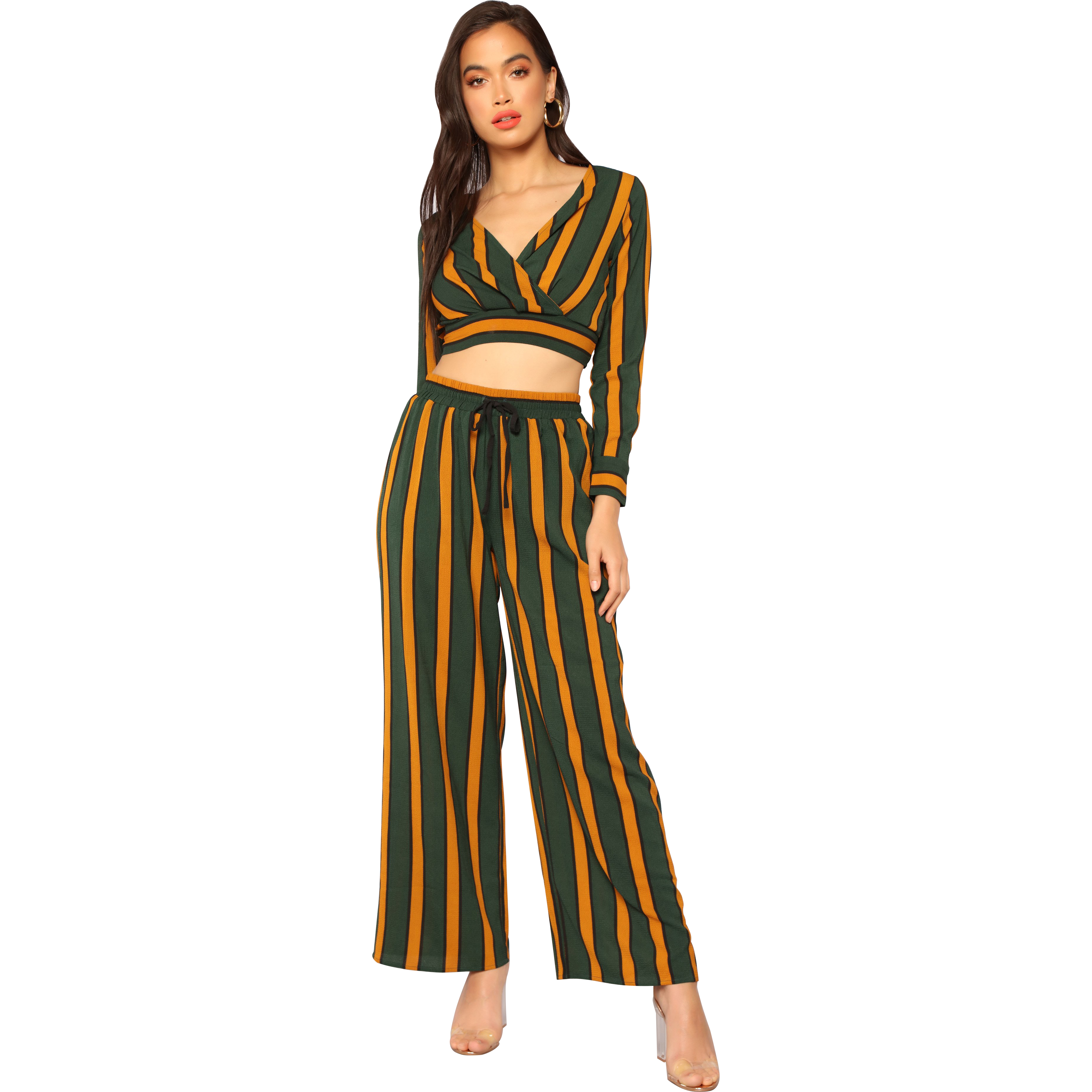 womens two piece sets summer rompers women summer rompers women