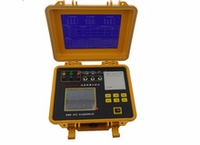 Power Energy Quality Analyzer