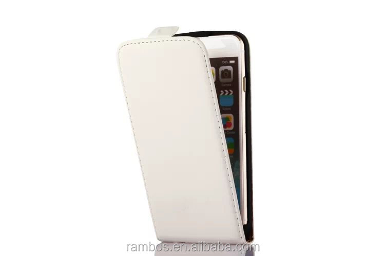 Top Open Korea PU Leather Vertical Flip Magnetic Cover Case for Samsung Galaxy Note 3 N9000