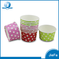 Factory Direct Sales All Kinds of Muffin Paper Cup