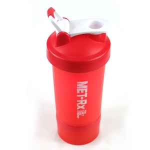 JB10 large buy protein joyshaker drink bottle cups ball for protein drink