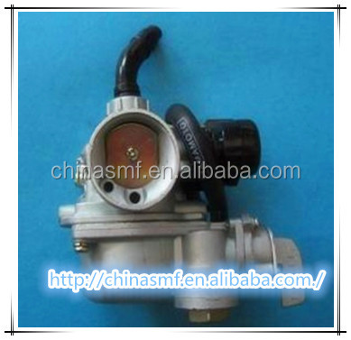 SMF1980-1983 Passport C70 motorcycle carburetor cg200