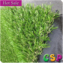 Factory price artificial grass turf for Landscaping