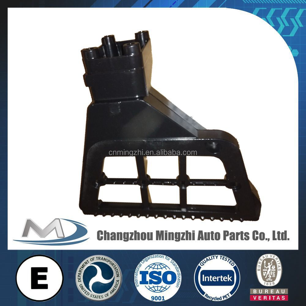 Daf Truck FOOTSTEP BRACKET-2ND SERIES 1445563/1445564