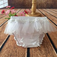 New Products OEM Design with Competitive Price Super Fluffy Tutu Pettiskirt