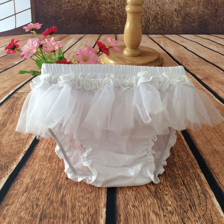 New products OEM design super fluffy tutu pettiskirt with competitive price