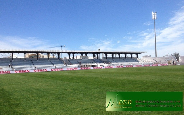 HD stadium Full Color Indoor Outdoor LED Display/LED Screen/LED Video Wall