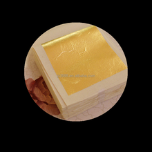 HOT!!24K loose genuine gold leaf greasy gold 300g genuine gold leaf for skin care