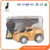 2019 Cute Design Scale 1:20 2 CH Radio Control Toy Car For Kids Remote Model Car Toy