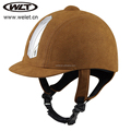 Saddlery supplies equestrian helmet WLT-802B