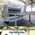 2013 best qualiy Automatic Rotary Die-cutting Machine