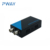 PWAY CSDI2H-L HD 1.3  HDCP 1.2 1080P with 3G-SDI 120m BNC loop-out SDI to HD Converter