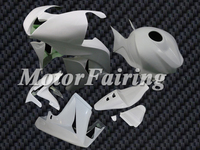motorcycle Fiberglass Race Body Work Kits For CBR1000RR 2008-2011
