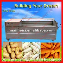 best sale Fruit washing machine/0086-15838028622