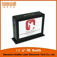 Short time delivery amazing quality Cheapest price lithium battery charger
