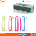 Bluetooth Speaker Silicone Cases, Portable Wireless Bluetooth Speaker case for Boses