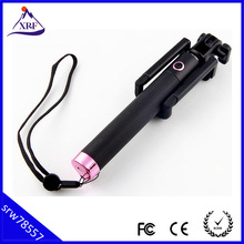 innovative products for import selfie stick for iphone,zoom selfie stick Android smart phone