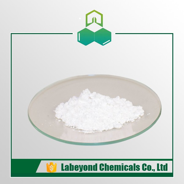 Best Price pigment key intermediate 4-Nitrobenzoic Acid(PNBA),62-23-7