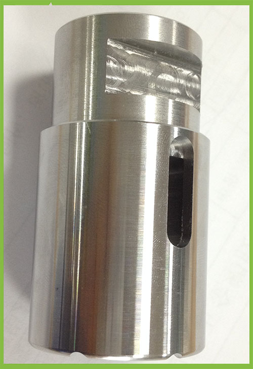 Npt coupling banjo bolt m fitting bsp adapter large