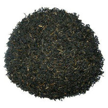 Black Tea Extract Instant Black Tea Powder