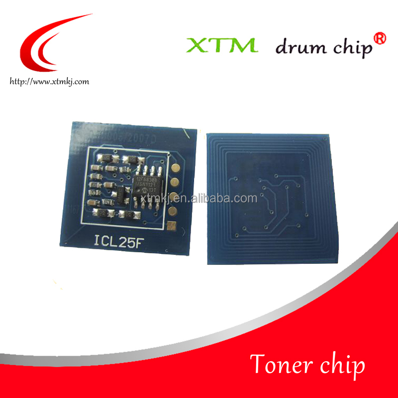 For Xerox laserjet <strong>C118</strong> M118 chips 006R01179 cartridge count toner chip