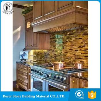 High quality machine grade agate stone panels with A Discount