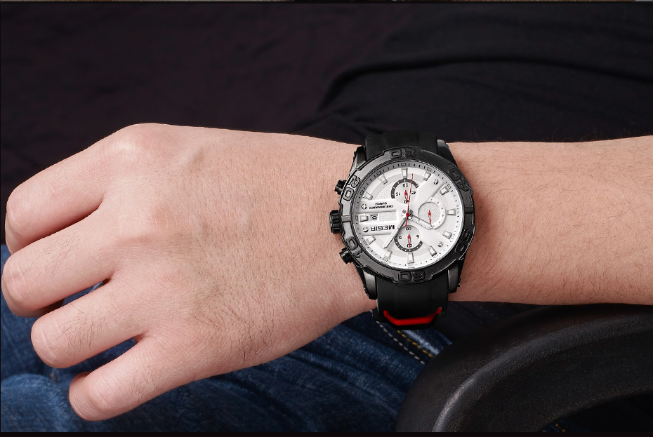 sport watch (14)