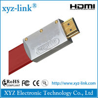 HDMI cable to VGA 3RCA Converter Adapter for Xbox 360