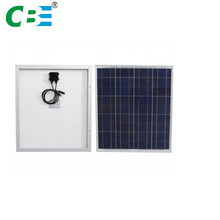 Wholesale mini solar panels 12v 120 watt pv modules