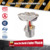 2017 Side-wall Type 3/4'' Fire Sprinkler Heads with Fast response and High Quality