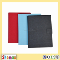 tablet cover for ipad mini ,7-8 inch Universal TPU buckle rotation Universal holster case for iPad mini