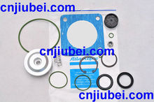 Repair Kit /unloader valve kit /temperature control valve kit