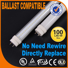 Glass lens UL Chinese China Instant Start Fluorescent Tubes