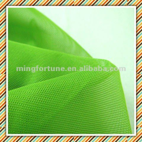 bridal netting fabric